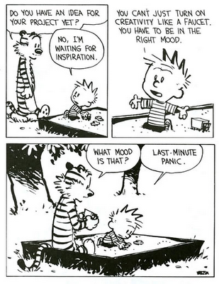 calvin-hobbes-creativity