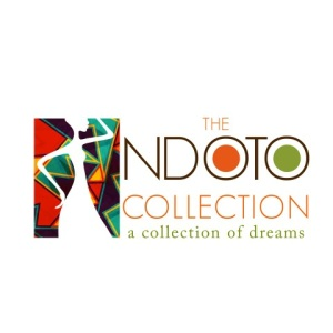 Ndoto-Collection-final